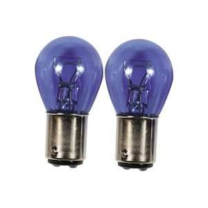 1157 BLUE MINI XENON BULBS LIGHTS 2357 2057 1154 1034 Automotive