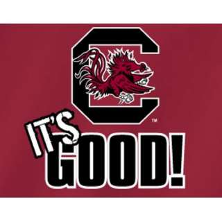 South Carolina Gamecocks Football T Shirts   The Good The Bad The Ugly