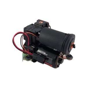 Ford air suspension compressor 1L1Z 5319 AA 1L1Z5319AA 98 02 Expediton