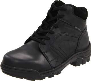 HARLEY DAVIDSON PRESCOTT MENS ANKLE BOOT SHOES + SIZES