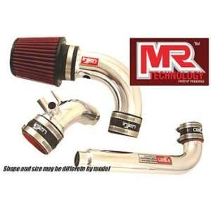 Toyota MR2 Spyder short ram air intake kit by Injen 2000   2002 Toyota
