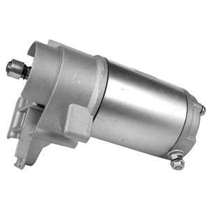 Electric Starter for Honda Patio, Lawn & Garden