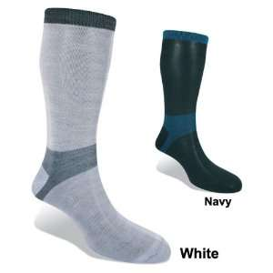 Bridgedale Womens CoolMax Liner Sock (2 Pair Pack)   In