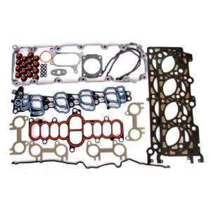 Evergreen 8 21204 Ford VIN 6 Head Gasket Set Automotive