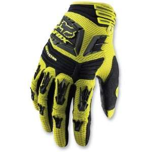 Fox Racing Pawtector® Gloves