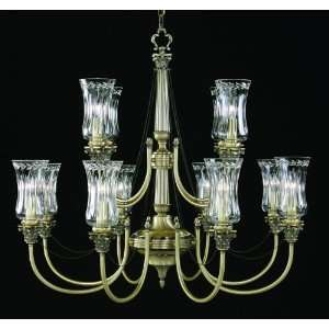 33 00 Waterford Lighting Whittaker Collection lighting