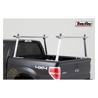 Truck Bed Rack Ladder Rack Pickup Truck Lumber Racks Automotive