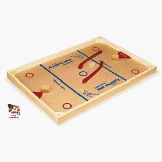 Game Tables And Games Foosball Air Hockey Nok   Hockey