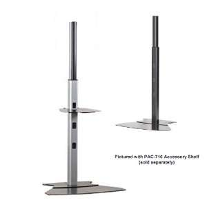 Chief Model Specific Adjustable Height Monitor or TV Floor