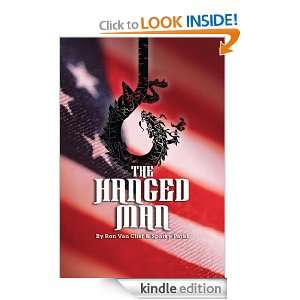 The Hanged Man The Story of Ron Van Clief Lance Parks, Ron Van Clief
