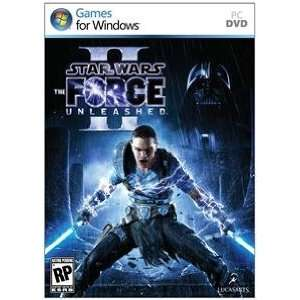 The Force Unleashed Ii Improved Targeting System Am Box Electronics