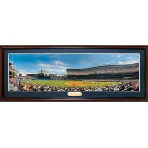 Everlasting Images New York Yankees Yankee Stadium Cherry