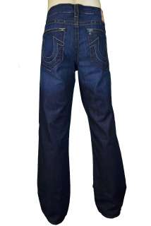 True Religion Brand Mens Bobby Jeans   Stagecoach