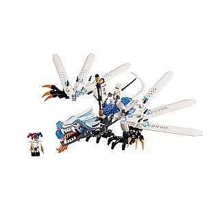 2260  LEGO Toys & Games Blocks & Building Sets Building Sets