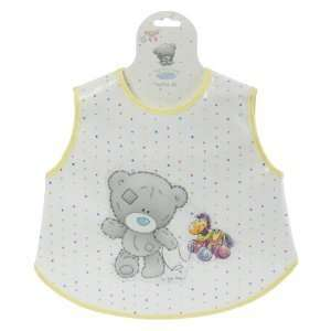 Me to You Tiny Tatty Teddy Large Bib