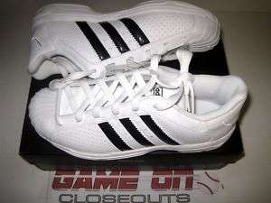 Superstar 2G Basketball Youth Boy Girl Shoes NEW 098094702146