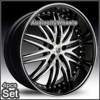 26inch Lexani Wheels,Land Range Rover, FX35 Rims