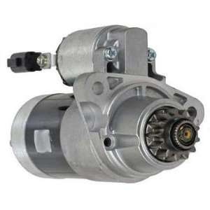 New Starter for Nissan MAXIMA 3.5L 2007 2008, MURANO 3.5L 2003 2007