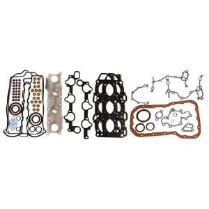 FS66021 Mazda JE48 JE47 V6 DOHC 24V Full Gasket Set Automotive