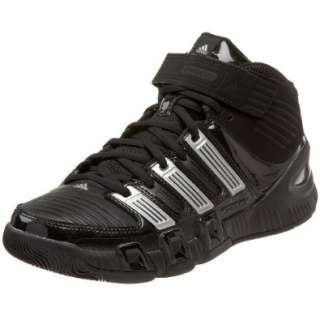 adidas Mens SpeedCut Basketball Shoe Shoes