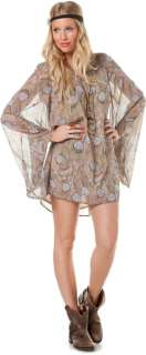 SHOW ME YOUR MUMU KENNEDY DRESS  Womens  Clothing  Dresses  Swell