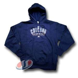 Chicago Cubs MLB Authentic Collection Traditions