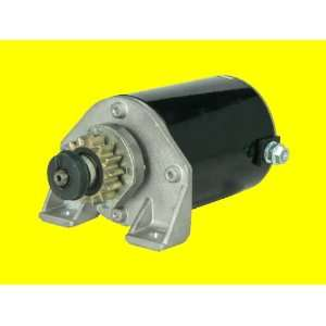 STARTER BRIGGS & STRATTON Engines 695479 Automotive