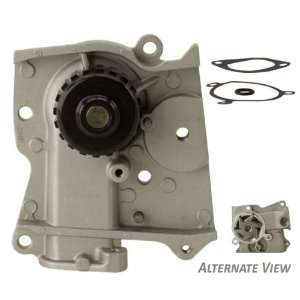 Shepherd Auto Parts OEM Style Engine Cooling Water Pump Automotive