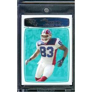 Bills   NFL Football Trading Cards