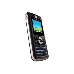 Motorola W218 Unlocked GSM Cell Phone Electronics