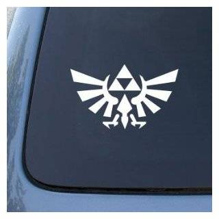 Super Mario Bro Bullet Bill Car Decal / Sticker Explore