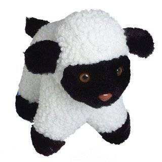 Webkinz Plush Stuffed Animal Sheep (Lamb) Toys & Games