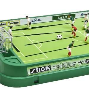 Bello Games New York World Champs Table Top Soccer Game