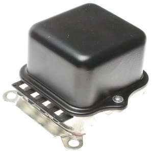 ACDelco C635 Voltage Regulator Automotive
