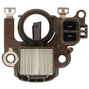 ACDelco C648 Voltage Regulator Automotive