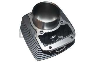 Honda CG250 Scooter Moped Cylinder Piston Kit Parts